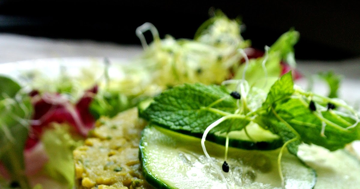 Popote et p p te cheesecake sal aux petits pois en 15 - Comment cuisiner des petit pois en boite ...