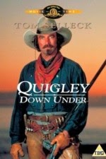 Watch Quigley Down Under (1990) Megavideo Movie Online