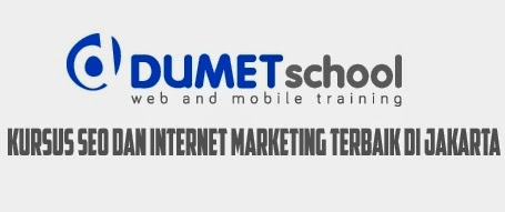 http://seo-google-id.blogspot.com/2014/06/kursus-seo-dan-internet-marketing.html