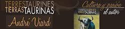 Colección Revista-Libro sobre ENCASTES BRAVOS