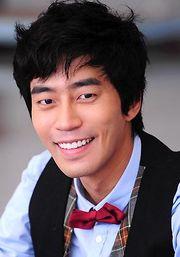 Biodata Shin Sung Rok pemeran Lee Jae-kyung
