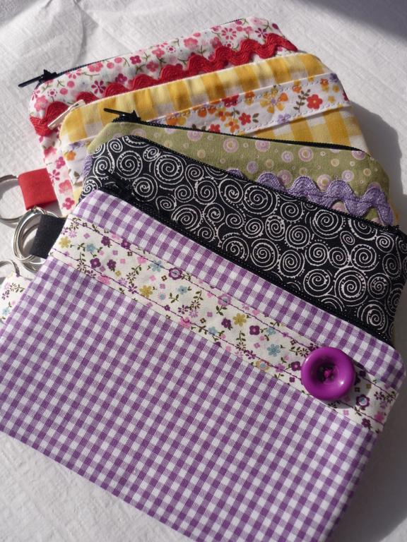 Manualidades para vender decorar y regalar taringa - Como hacer manualidades con tela ...