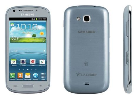 Samsung, Smartphone, Samsung Smartphone, Android, Android Smartphone, Samsung Galaxy, Samsung Galaxy S3 Mini, Galaxy S3 Mini, Samsung Galaxy Axiom, Galaxy Axiom