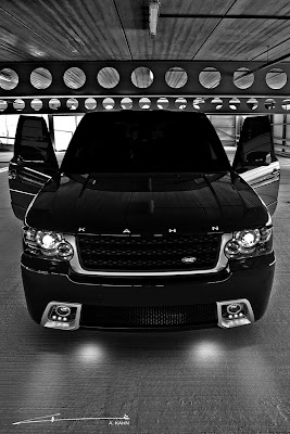 2011-Project-Kahn-Range-Rover-Black-Vogue-Front