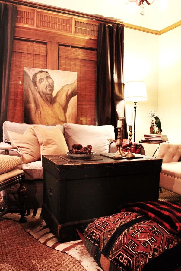 custom slipcovers for ikea sofas gray velvet comfort works