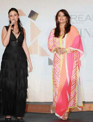 Aishwarya Rai Latest Stills