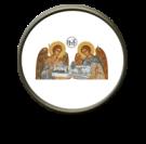 Μοναχική Διακονία