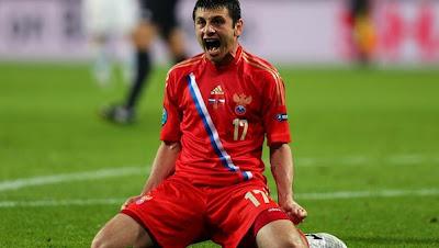 Russia-Republicatcheca- eurocopa-2012