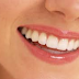 Why Your Teeth Are So Important To Your Everyday Health