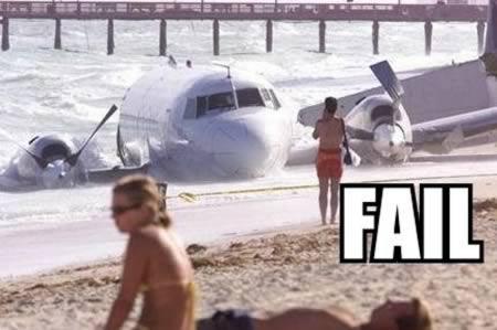 a97964_landing_5-beach.jpg