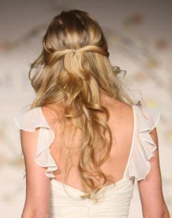 penteado 2012