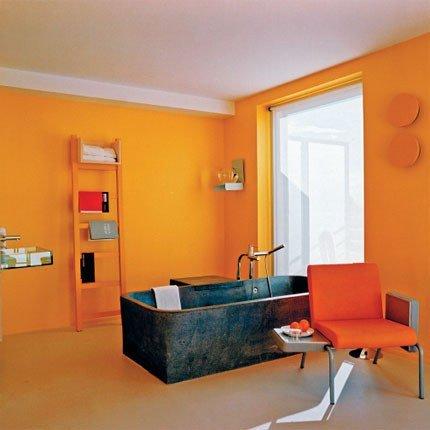 hannas room mars 2011. Black Bedroom Furniture Sets. Home Design Ideas