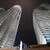 Coup de coeur n°7 : Petronas Twin Towers, emblème de Kuala Lumpur