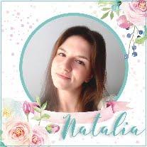 Natalia - DT