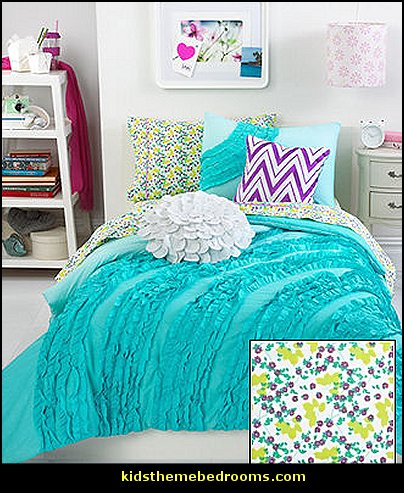 Bedding and linens Teen