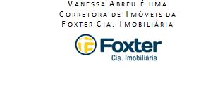 Temos apartamentos na zona sul de Porto Alegre.