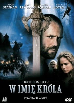 Sứ Mệnh Ngự Lâm Quân (2007) Full HD