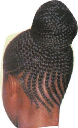 African French Braid Hairstyles http://sengook.com/french-braids-hairstyles-for-african-american.html