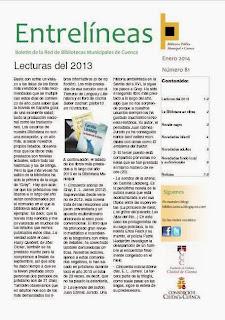 http://www.cuenca.es/Portals/Ayuntamiento/documents/847727_8932udf_Enero2014.pdf