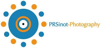 PRSinot Photography