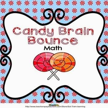 http://www.teacherspayteachers.com/Product/Place-Value-Addition-Subtraction-Candy-Brain-Bounce-1004173