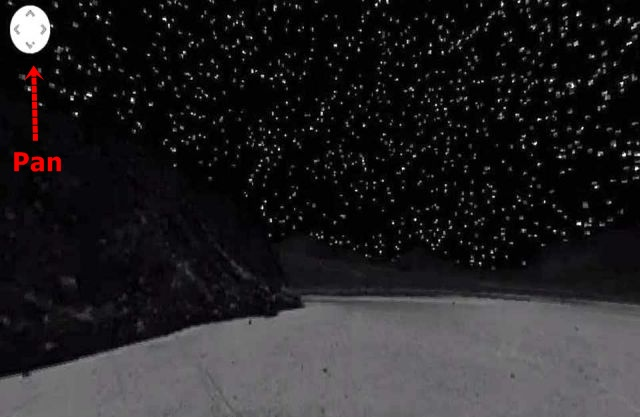 If You Could See All The Asteroids, What Would The Sky Look Like? Asteroids%2B360%2Bvideo%2B3d%2Binteractive%2Bmap