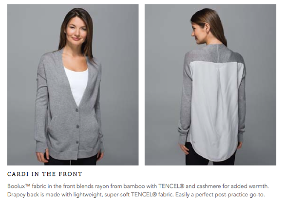 lululemon-cardi-in-the-frton
