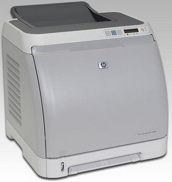 hp color laserjet 2600n driver mac windows linux download printer driver. Black Bedroom Furniture Sets. Home Design Ideas