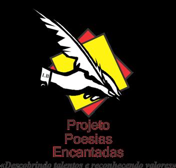 POESIAS ENCANTADAS  ANTOLOGIA POÉTICA NACIONAL