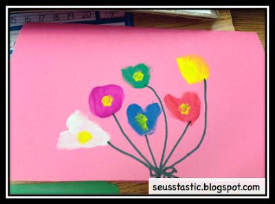http://www.teacherspayteachers.com/Product/Valentines-Day-Coupon-Book-Parent-Gift-544969
