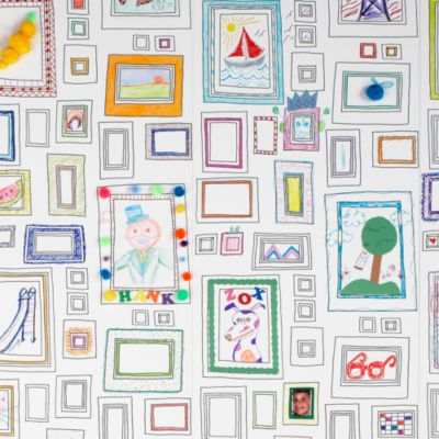 Site Blogspot  Wallpaper Room on Frames Wallpaper  Color Inside Those Lines