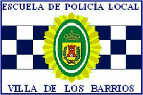 ESCUELA DE POLICIA LOCAL DE LOS BARRIOS