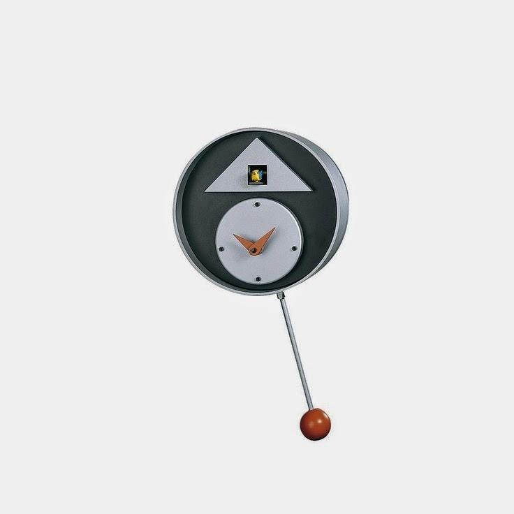 reloj-cuco-moderno