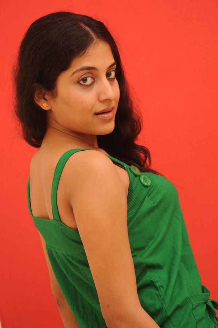 mallu actress kavitha nair hot photos kavitha nair hot navel show