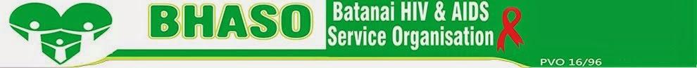 Batanai HIV & AIDS Service Organisation