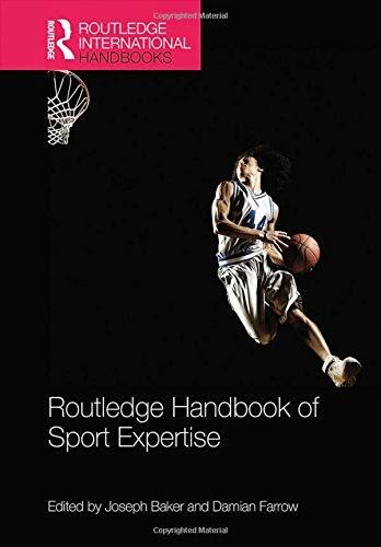 http://www.kingcheapebooks.com/2015/05/routledge-handbook-of-sport-expertise.html