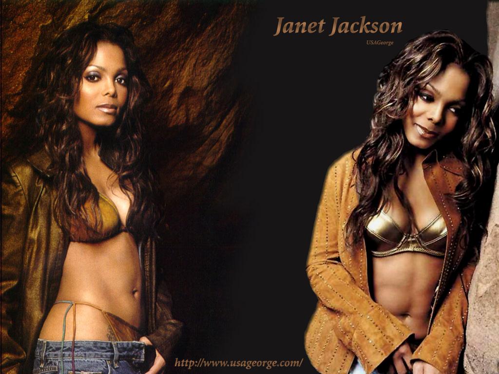 http://1.bp.blogspot.com/-wEVTgRwiAc8/TmyAOADKuVI/AAAAAAAAASw/n1yWQAscvOg/s1600/Janet%2BJackson%2BWallpaper.jpg
