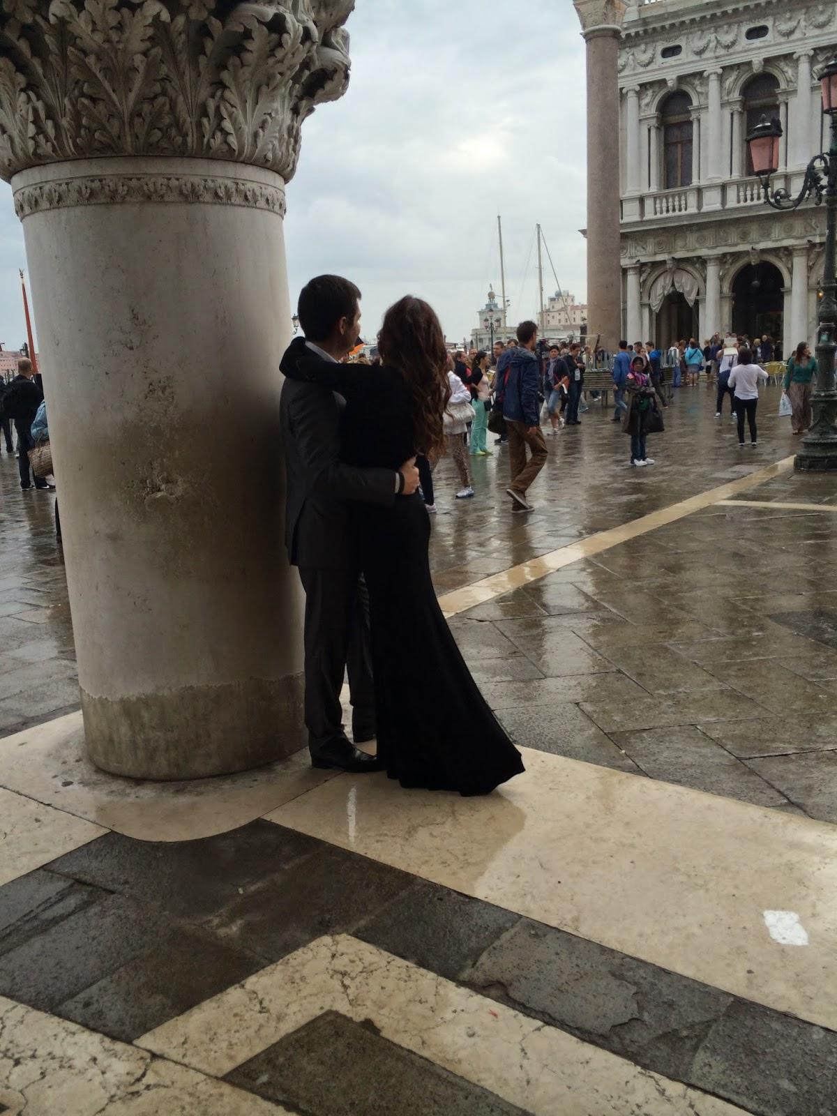 Venice-Romance-Lovers