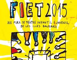FIET 2015
