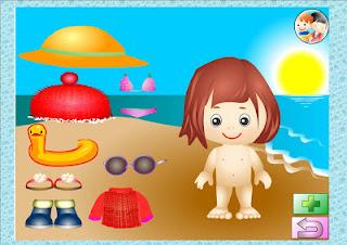 http://ntic.educacion.es/w3/eos/MaterialesEducativos/mem2009/pequetic/ropa%20verano.swf