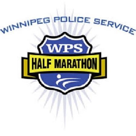 WPS Half-marathon