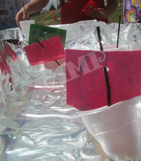 http://www.OneCreativeProcrastinatingGal.blogspot.com