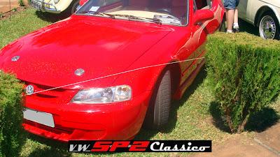 Volkswagen SP2 Xunado_03
