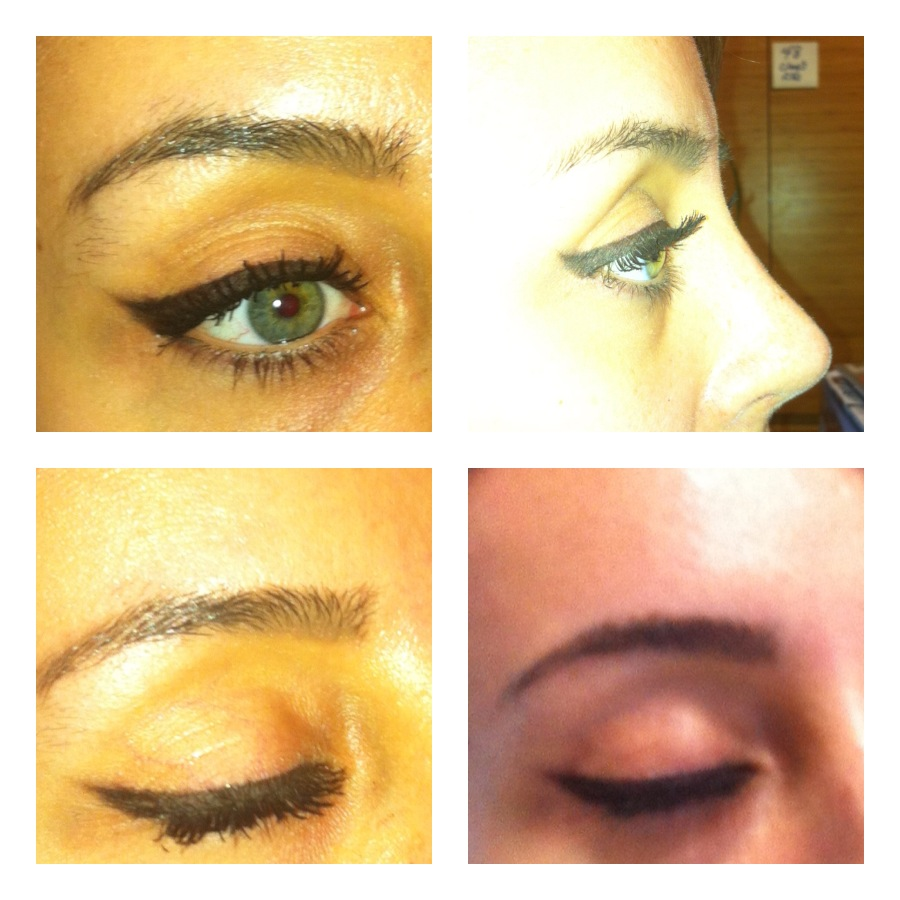 Eyeliner, siyah - Watsons Online Alveri Maazas Maybelline, nEW york - Watsons Online Alveri Maazas