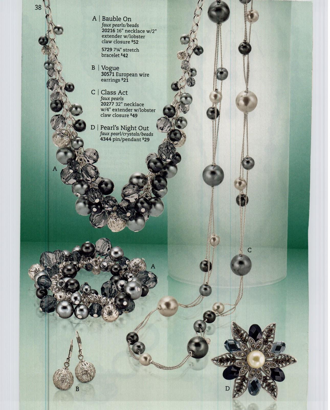 Premier designs for Premier designs jewelry images