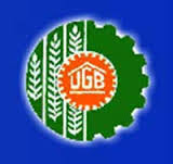 Utkal Grameen Bank Employment News