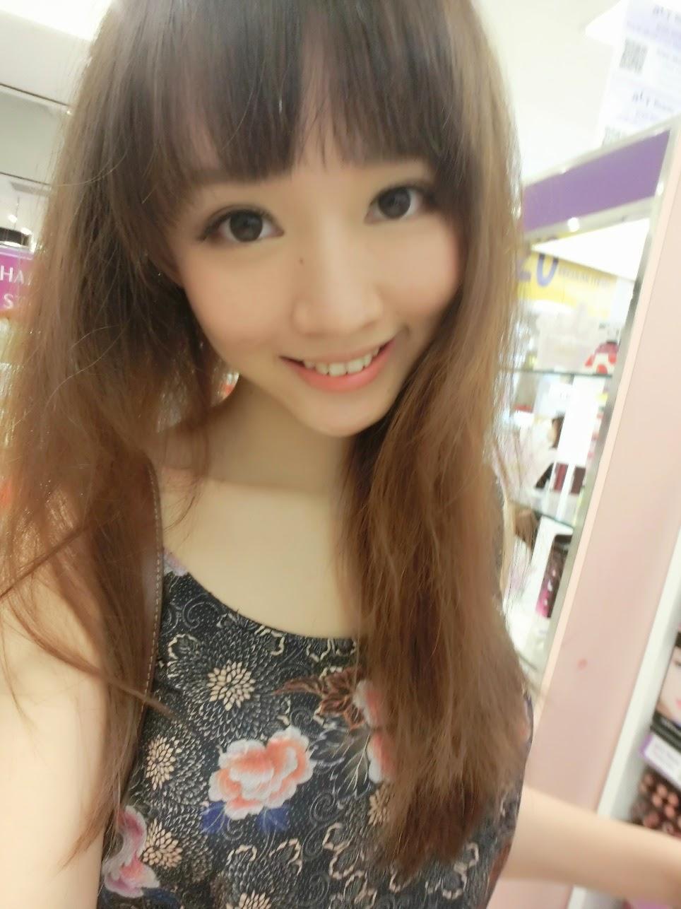 Snap Rachelrachx Japanese Innocent Doll Eye Makeup Photos On Pinterest