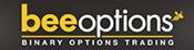 Opiniones BeeOption