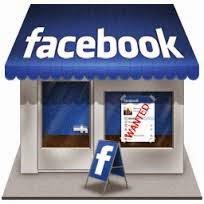 facebook oyun ve uygulama isteklerini engelle