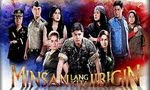 Minsan Lang Kitang Iibigin March 25 2011 Episode Replay